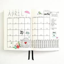 picket fence drawing. Bullet Journal Monthly Calendar, Bullet Grid Raindrops  Drawing, Umbrella Picket Fence Drawing