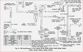 signal stat 900 sigflare wiring diagram wiring diagrams schematics Signal Stat 900 Series truck lite 900 wiring diagram recibosverdes org signal stat 900 series 900 signal switch wire diagram wiring diagram signal stat 900 wiring diagram 3 wire