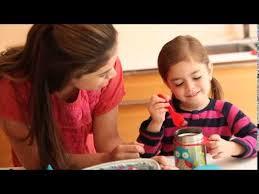 Купить <b>детский термос</b> Skip Hop Zoo insulated food Jar Owl Сова ...