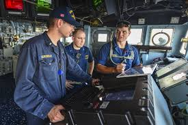 Navy Plans To Open Surface Forces Own Top Gun Military Com