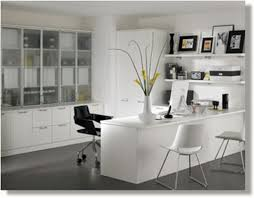 office furniture sets creative. Designer Home Office Furniture Modern Sets White Creative