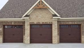 lewis door service co 15 photos garage door services 7817 saint andrews church rd louisville ky phone number yelp