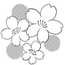 桜のイラスト 無料イラストサイトイラぽん