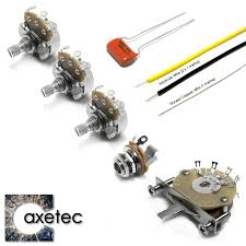 guitar wiring kits by axetec wiring kits for strat guitar parts uk108023 gif