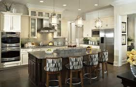 kitchen lighting ideas over sink. kitchen lighting ideas over sink