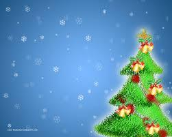 Christmas For Kids Christmas Desktop Wallpaper For Kids Wallpapersafari