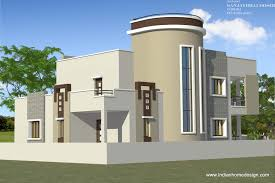 Residential House Design Styles Home Exterior Design Ideas Simple Style Room Interior And