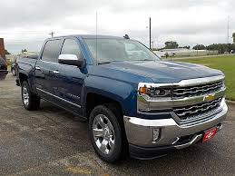 2018 chevrolet 1500. delighful chevrolet image 1 of 2018 chevrolet silverado 1500 ltz  and chevrolet