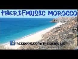 Sallam Imazighen 40 40afak A Coiffeura Mariage Music YouTube Impressive Achifar Full Song Download