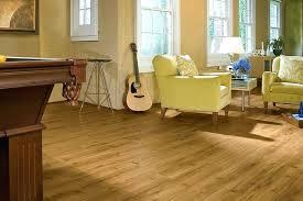 Best flooring for home office Vinyl Flooring Floor Chapbros Contemporary Office Flooring Design Ideas Reception Tips And