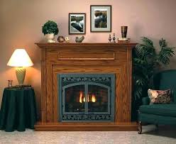 gas fireplace glass doors open or closed fireplace glass doors with blower fireplace glass doors open