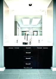 bathroom remodeling fort worth.  Fort Bathroom Remodel Fort Worth Remodeling And Bathroom Remodeling Fort Worth R