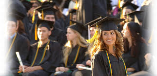 Image result for academics