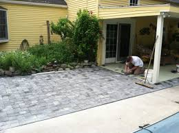 oneill landscaping and landscape design offering nh landscape supplies and landscape architecture nh