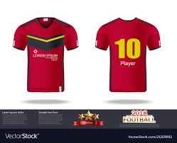 Football Shirt Designs Football Shirt Designs Sale Up To 40 Discounts