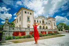 vizcaya museum gardens vizcaya museum miami villa vizcaya miami
