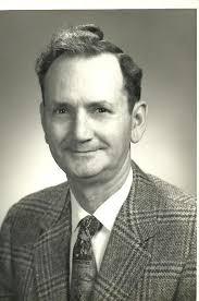 Ernest Henry Taylor, Sr. Obituary - Visitation & Funeral Information