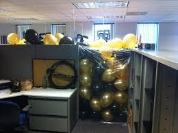 office desk pranks ideas. 50th Birthday Office Cube Prank Desk Pranks Ideas
