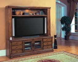 65 tv entertainment center.  Center For 65 Tv Entertainment Center Home Cinema