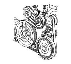 belt diagram 2003 pontiac grand am 3 4 l v6 fixya aae5908 jpg