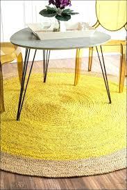 mustard yellow chevron rug medium size uk geometric