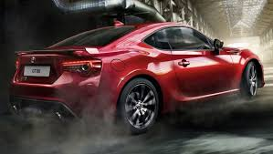 2018 toyota 86 interior. perfect 2018 2018 toyota 86 release date throughout interior