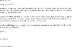 Generic Cover Letter For Resume Lovely Cover Letter For Social Work