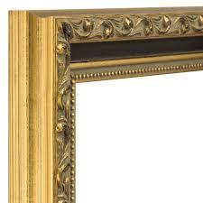 black antique picture frames. Black And Gold Antique Frames Black Antique Picture Frames