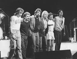 Find great deals on ebay for michael stanley band. Qsexfnjyoduhpm