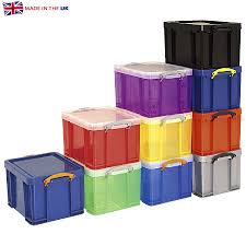 box storage containers. Fine Containers Really Useful Storage Boxes And Box Containers C