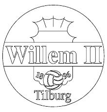 Kleurplaat Feijenoord Logo Ausmalbilder Spongebob 05 Kostenlose
