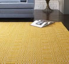 sloan mustard rugs modern rugs home sweet home mustard yellow rug runner