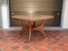 nice ideas of solid wood round dining table singapore best home