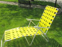 Fold Up Chaise Lounge Best Folding Chaise Lounge Chair The Homy Design