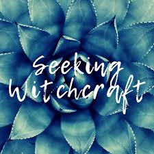 Seeking Witchcraft