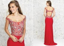 Prom Dress Stores Michigan Ave Chicago Boutique Prom Dresses