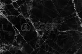 black marble texture. Black Marble Patterned Natural Patterns Texture Background Abstract For Design. Photo