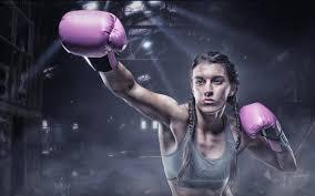 boxing hd wallpaper desktop background