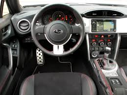 subaru brz black interior. subaru brz 7 brz black interior 0