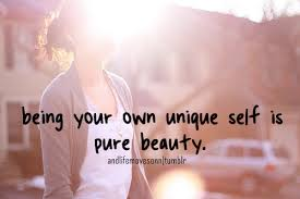 Girl Beauty Quotes Tumblr Best Of Pure Beauty Via Tumblr On We Heart It