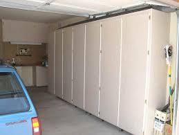 garage storage cabinets. 25 garage styles to suit any personality. building shelvesgarage storage cabinets e