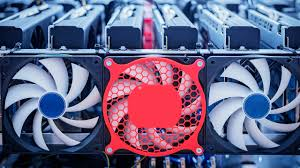 What is cryptocurrency mining, and why do you need a gpu to mine crypto? Nvidia Posts Record Q3 Earnings Sales Of Gpus To Crypto Miners Reach 175 Million Hardware Bitcoin News
