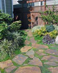 flagstone landscaping. Landscape Garden Design Software On Flagstone Designs New Ideas Landscaping I