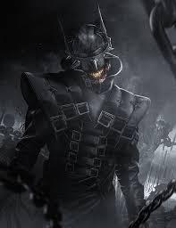 Knights in Gotham [Hawkman] Images?q=tbn:ANd9GcQy-Rv4nYsVarlEsfuR2R2-c8NyFrWA08ytkXCItPJV5qxNP3I_
