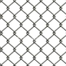 transparent chain link fence texture.  Fence Fence Texture With Transparent Chain Link