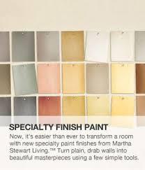 metallic paint home depot. martha stewart paint - metallic gold for furniture! home depot