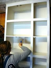 paint inside of kitchen cabinets throughout painting inside kitchen cabinets