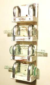 wine towel rack. Fine Rack Wine Towel Rack Wrought Iron Walmart    On Wine Towel Rack 8