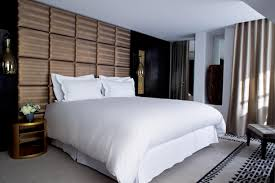 Exclusively available at SoBoutique, shop the SoBed, a custom-designed  mattress and box spring featured in Sofitel Luxury Hotels worldwide.