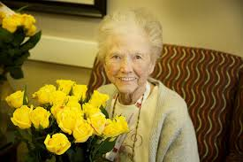 Obituary of Mabel Beatrice Richter | Funeral Home in Regina - Speer...